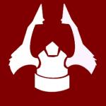 786r786's avatar