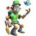 Hippierion's avatar