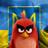 Валентин25укр's avatar