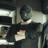 MatulaakOrdo's avatar