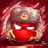 Doogienunu's avatar