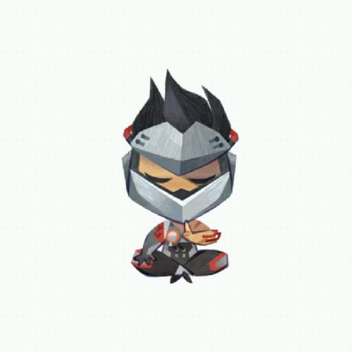 EggWhack's avatar