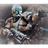 GermanyRecon's avatar