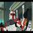 Espartaclon's avatar