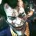 TheBAT21's avatar