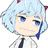 Omgfloofy's avatar