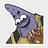 Paulter1234's avatar