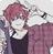 Dexv00 but manga's avatar