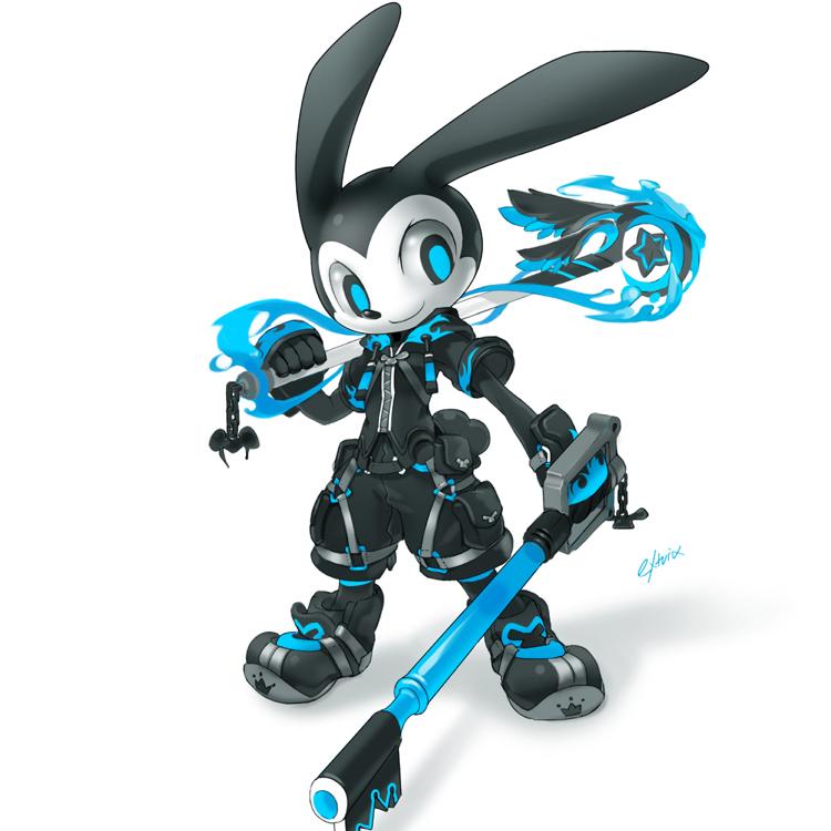 LightGod225's avatar