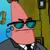 Doctor Patrick