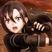 Kaantantr's avatar