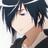 Hildrake's avatar
