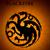 Griff Blackfire