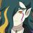 Octorgone's avatar
