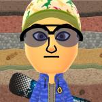 Sbktdreed's avatar
