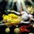 ProudIndian18's avatar