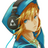 SoMaShadow's avatar