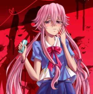 Wolfpackgiselle's avatar
