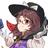 Mariogoods's avatar