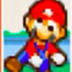DerpDerp3001's avatar
