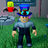 Arkturchik's avatar