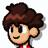 Mattycn's avatar