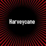 Harveycane's avatar