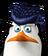 Kowalsuke's avatar