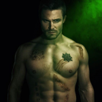 GreenArrowGirl's avatar