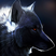 1FreeWolf's avatar