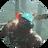 RexzkrsDBZ's avatar