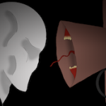NerdWithAKeyboard's avatar