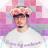.Kitsune's avatar