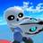 Sans2345's avatar
