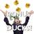 DuckGamer123