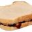 PnutbatahSandwich's avatar