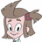 DugginsFilms217's avatar