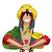 Ownexx's avatar