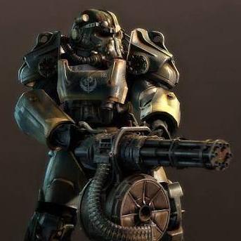 Walker421's avatar