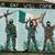 Irish tyranny