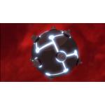 Astrodactyl loquender