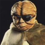 Justjeulin's avatar
