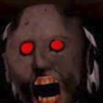 6Days's avatar