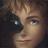 TheMiraculousKeeper's avatar