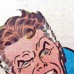 Frazer Eclipse's avatar