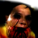 Dead666Zalgo