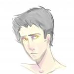 Controlzer0's avatar