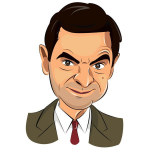 Cocopuff2018's avatar