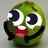 Doodles234's avatar