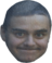 Sirfoxdudeguyman's avatar
